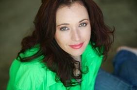 Christa Martin 1