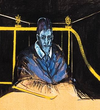 Francis_bacon_study_for_a_portrai_2