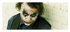 The_joker_ii_heath_ledger_2