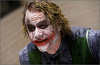 The_joker_personified_heath_ledger